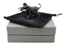 Small Bronze Sculptures