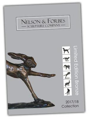 Nelson & Forbes Brochure