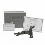 Boxed Luxury Gifts