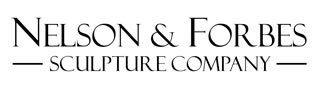 Nelson and Forbes Online Store