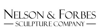 Nelson and Forbes Logo